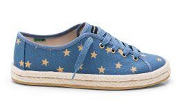 Sneaker Camel Star