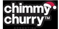 Chimmy Churry